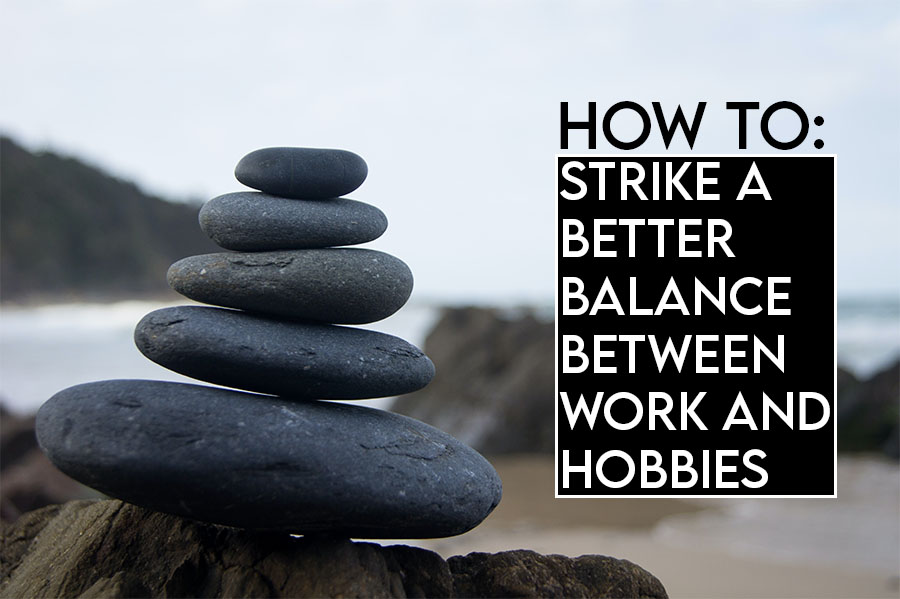 this image features the relevant title for the article and an evocative image of balancing rocks